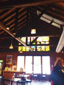 pindar window