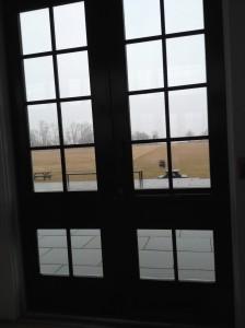 kont doors