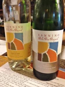 bella bottles