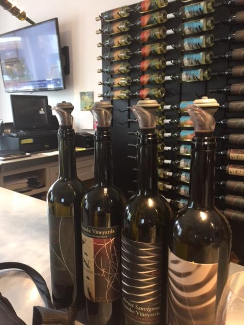 a r bottles
